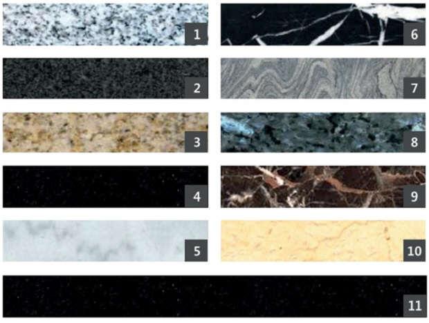 duschwanne aus naturstein mit edelstahlgitter granit 90 90cm anthrazit g654 ebay. Black Bedroom Furniture Sets. Home Design Ideas